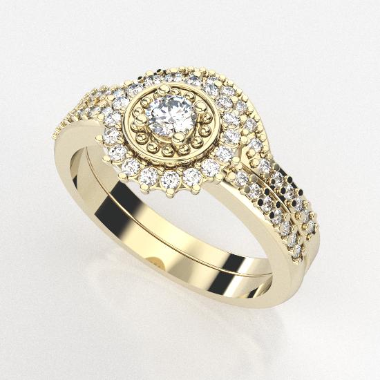 Royale Diamond